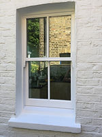 Barnsbury Joinery Building Works.jpg