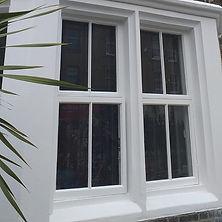 Sash Window Repairs Sydney NSW