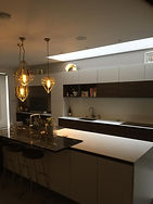 Bespoke Kitchen Design Melbourne