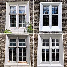 Sash Window Repairs Sydney NWS