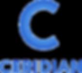 Ceridian.png
