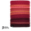 Thumbnail: BUFF® NECKWARMER KNITTED NEPER BRIGHT PINK