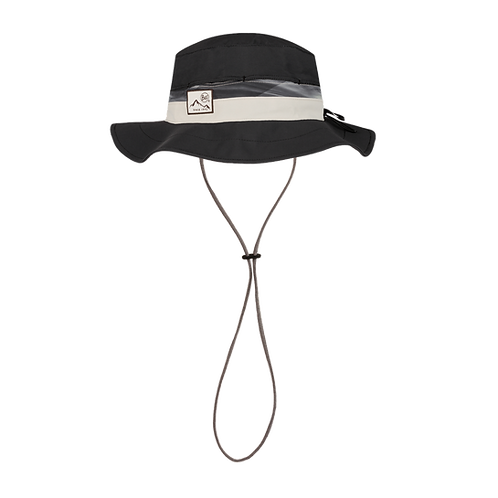 BUFF® BOONEY HAT - Kiwo Black
