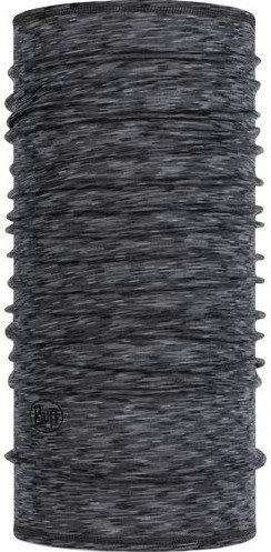 BUFF® Lightweight Merino Wool Tubular  GRAPHITE STRIPES