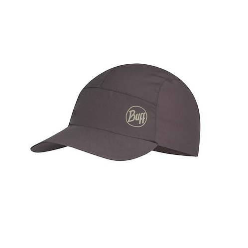BUFF® PACK CAP JUNIOR - MOSS GREEN