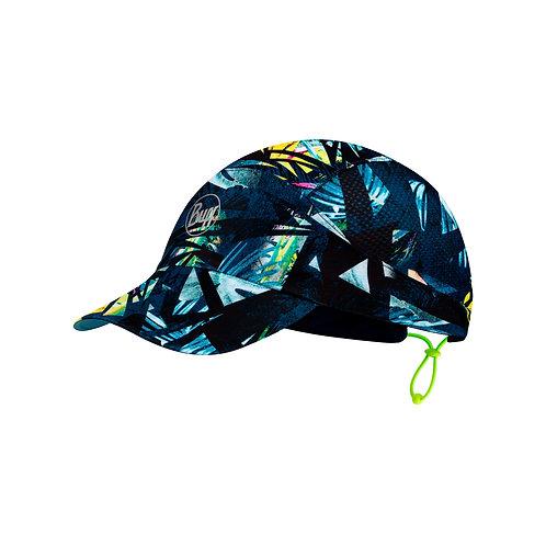 BUFF® PACK RUN CAP XL - IPE NAVY