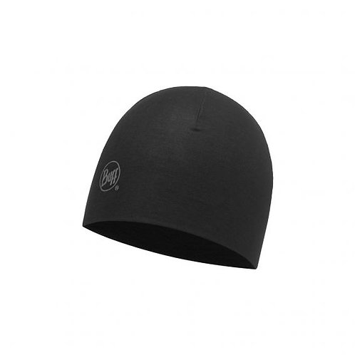 BUFF® INSECT SHIELD HAT DOUBLE LAYER HAT