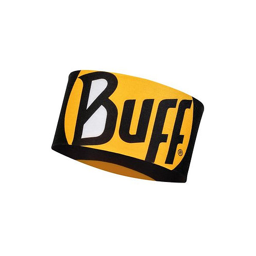 BUFF® Coolnet® UV+ Headband  ULTIMATE LOGO