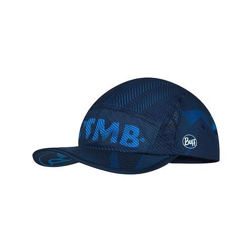 BUFF® UTMB® RUN CAP - 2020