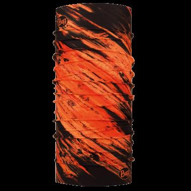 BUFF® ORIGINAL TUBULAR TITIAN FLAME