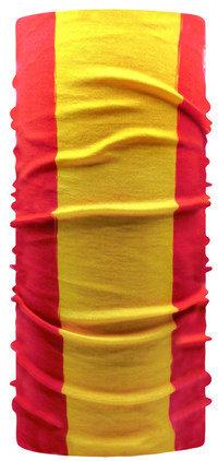FLAG BUFF SPAIN