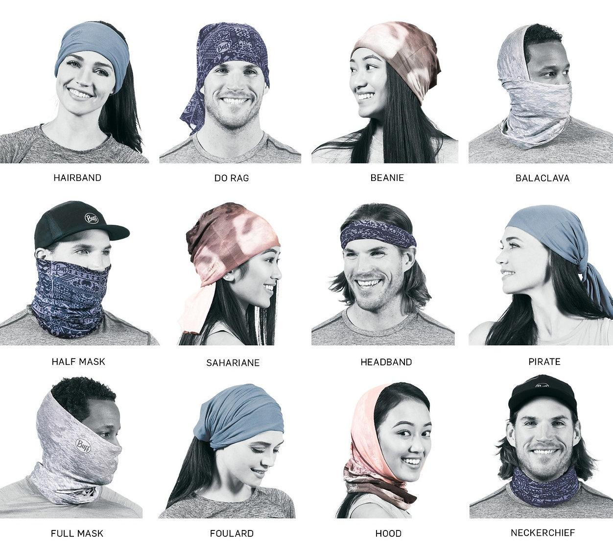multifunctional-headwear2.jpg