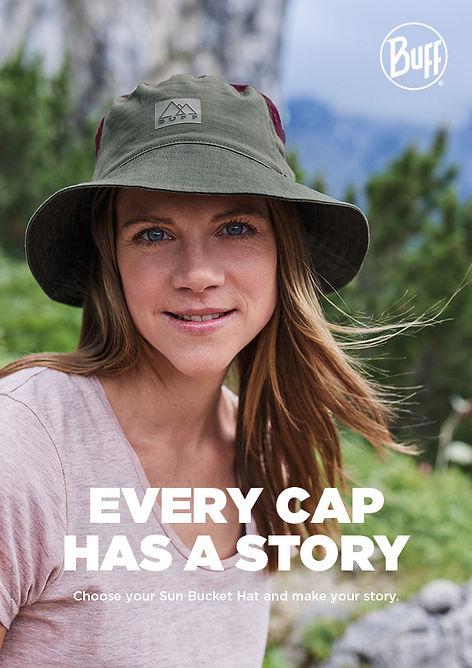 ss21-caps-e.c.h.a.s-sunbucket-hat-girl-3