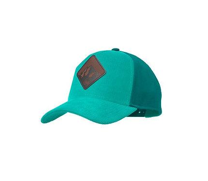 BUFF® Snapback Cap Nyle Tuquoise