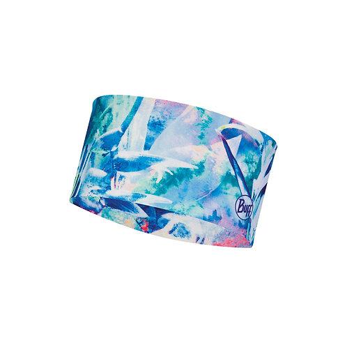 BUFF® Coolnet® UV+ Headband  ARALIA MULTI