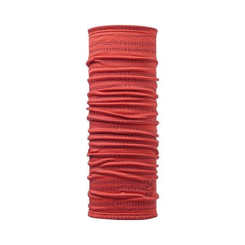 BUFF® Lightweight Merino Wool Tubular - BARI