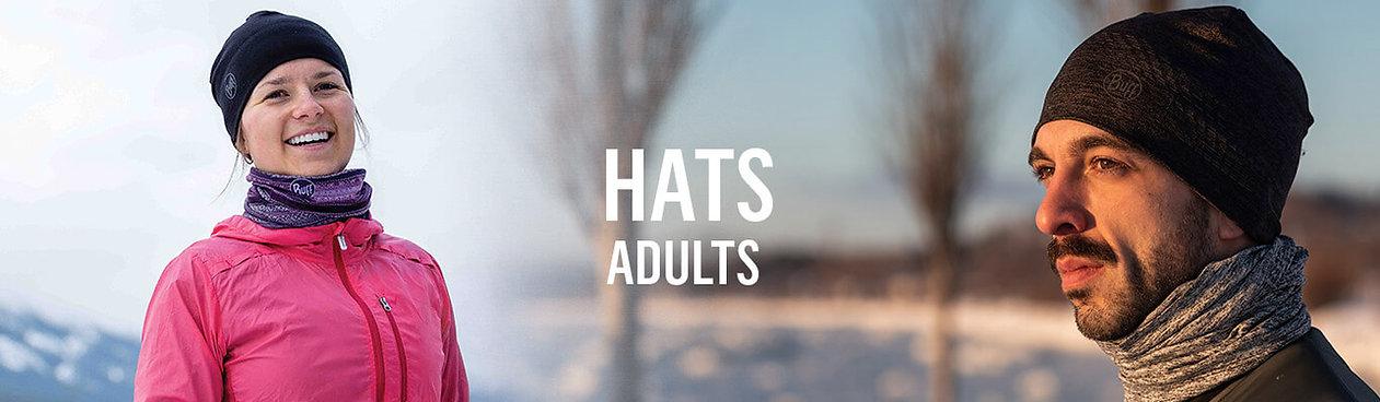 ca-buff-landing-hats-adults-ss20-1.jpg