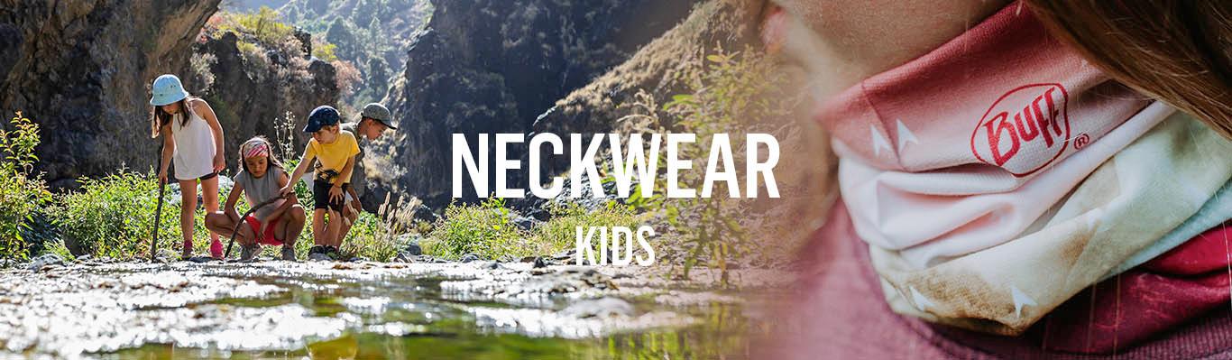ca-buff-landing-page-neckwear-kids-ss20.