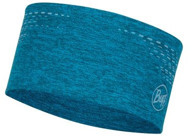 BUFF® DRYFLX HEADBAND R-BLUE MINE