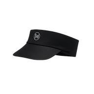 BUFF® PACK RUN VISOR -SOLID BLACK