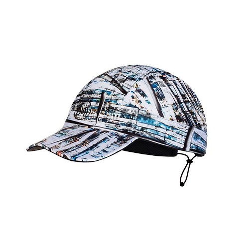 BUFF® PACK RUN CAP XL O2