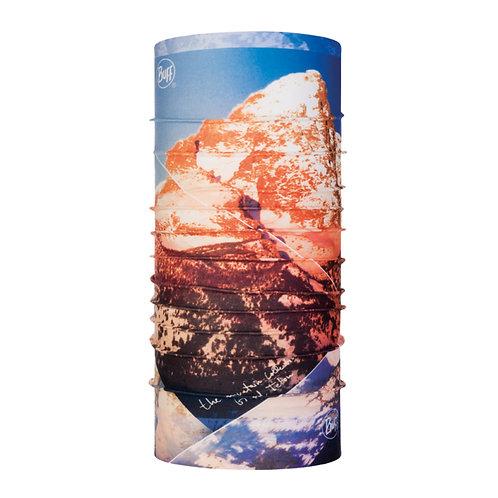BUFF® ORIGINAL TUBULAR - Mountains Collection Grand Teton