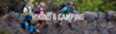 ca-buff-landing-page-hiking-ss20.jpg