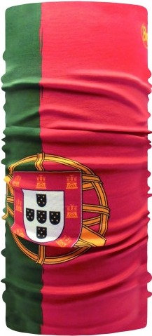 FLAG BUFF PORTUGAL