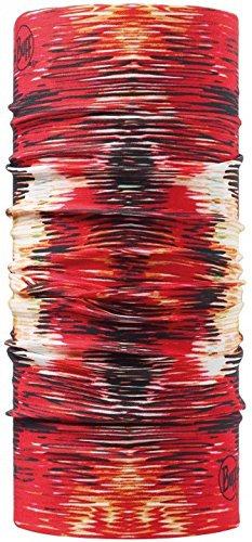 BUFF® ORIGINAL TUBULAR - HUM RED