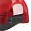 Thumbnail: BUFF® TRUCKER CAP SHADE MULTI