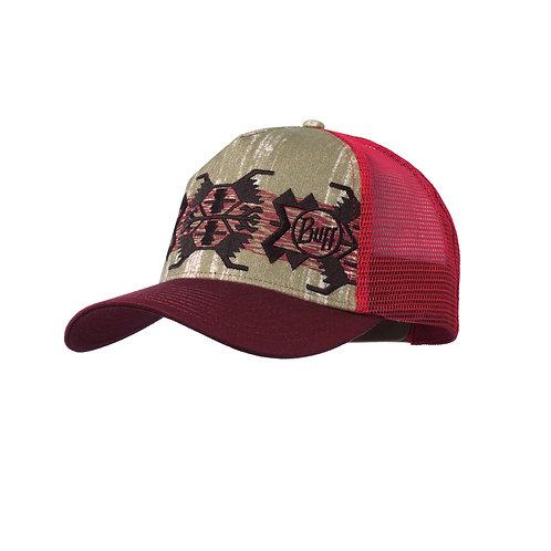 BUFF® TRUCKER CAP SHADE MULTI