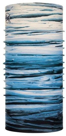 BUFF® ORIGINAL TUBULAR XL TIDE BLUE