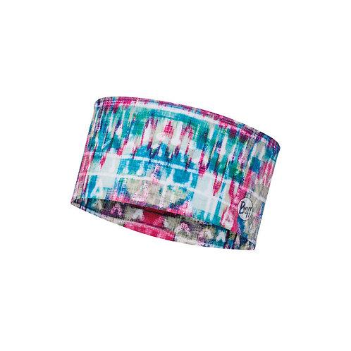 BUFF® Coolnet® UV+ Headband DOGUN MULTI
