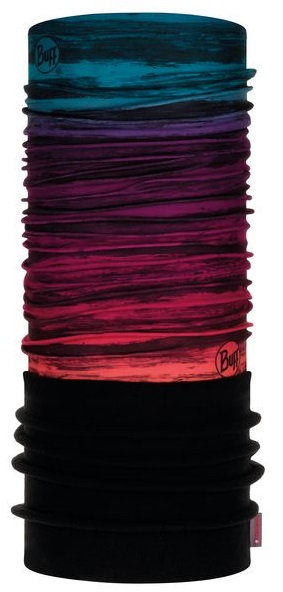 BUFF® POLAR TUBULAR KARLIN MARDI GRAPE