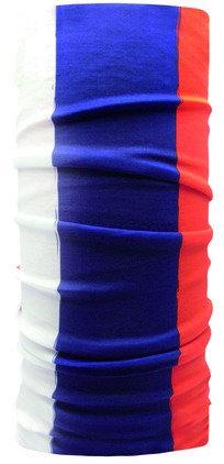 FLAG BUFF FRANCE