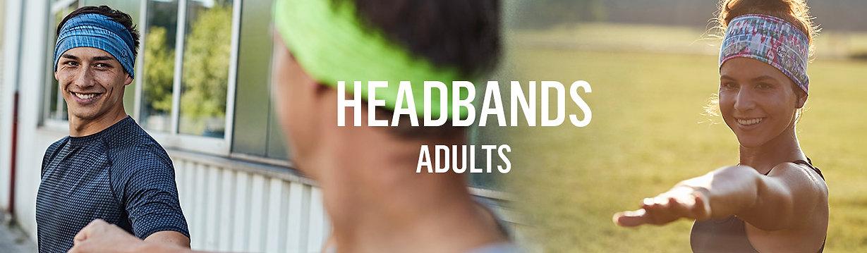 ca-buff-landing-headbands-adults-ss20.jp