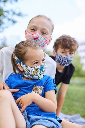Medium-Filter Masks Family-2.jpg