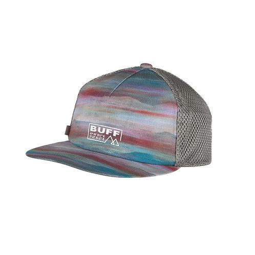 BUFF® Pack Trucker Cap - Arlen Multi