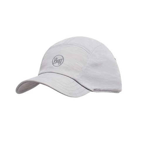 BUFF® AIR TREK CAP GREY