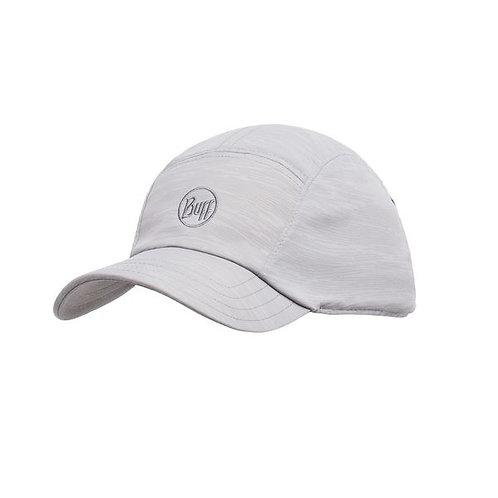 BUFF® AIR TREK CAP GREY