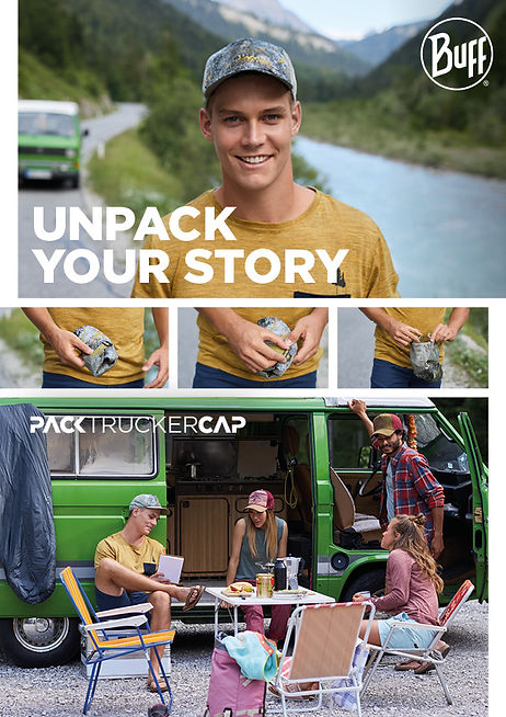 ss21-packable-caps-unpack-your-story-pac