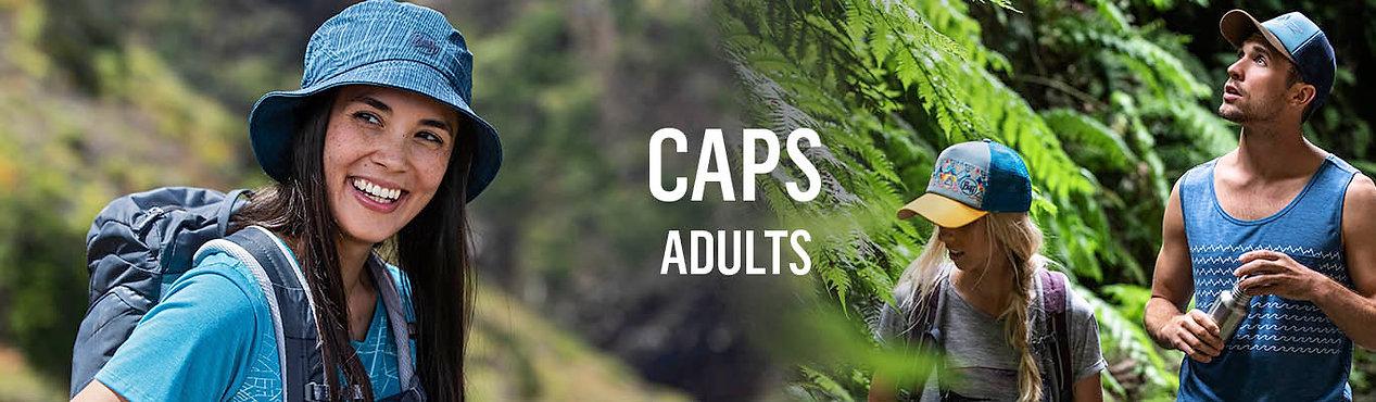 ca-buff-landing-caps-adults-ss20.jpg