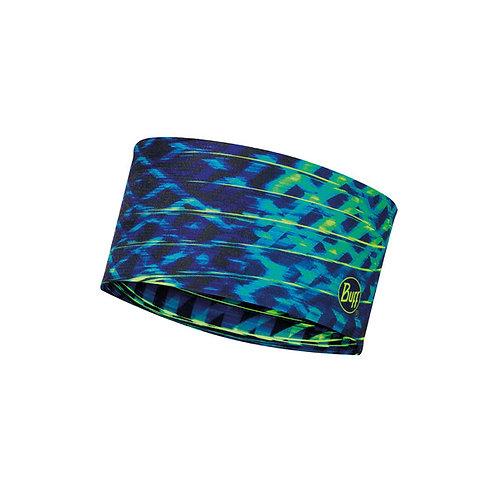 BUFF® Coolnet® UV+ Headband SURAL MULTI