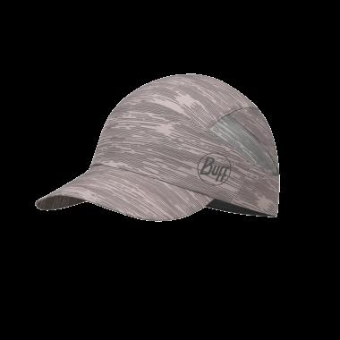 BUFF® PACK TREK CAP LANDSCAPE GREY