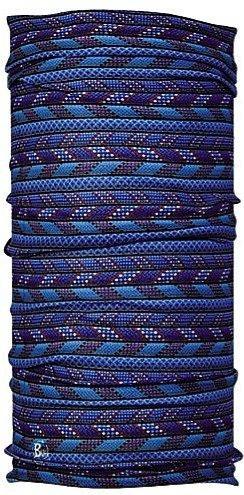 BUFF® ORIGINAL TUBULAR - CORDES BLUE