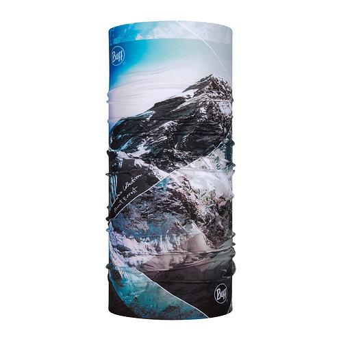 BUFF® ORIGINAL TUBULAR Mount Everest