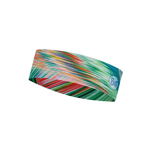 Coolnet® UV+ Slim Headband JAYA MULTI