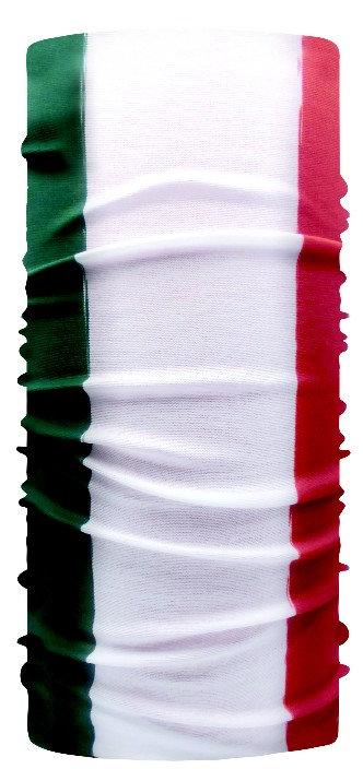 FLAG BUFF ITALY