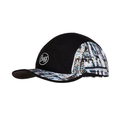 BUFF® RUN CAP R-O2