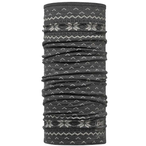 BUFF® Lightweight Merino Wool Tubular - Floki